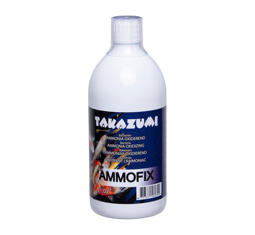 Takazumi Ammofix 1 ltr