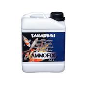 Takazumi Takazumi Ammofix 2,5 ltr