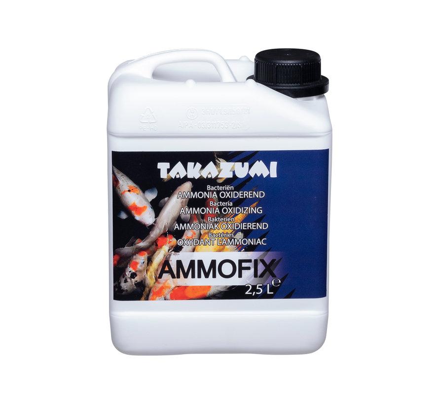 Takazumi Ammofix 2,5 ltr