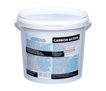 Takazumi Takazumi Carbon Active 1125 gram