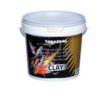 Takazumi Takazumi Clay 1 kg