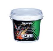 Takazumi Takazumi GH+ 1kg