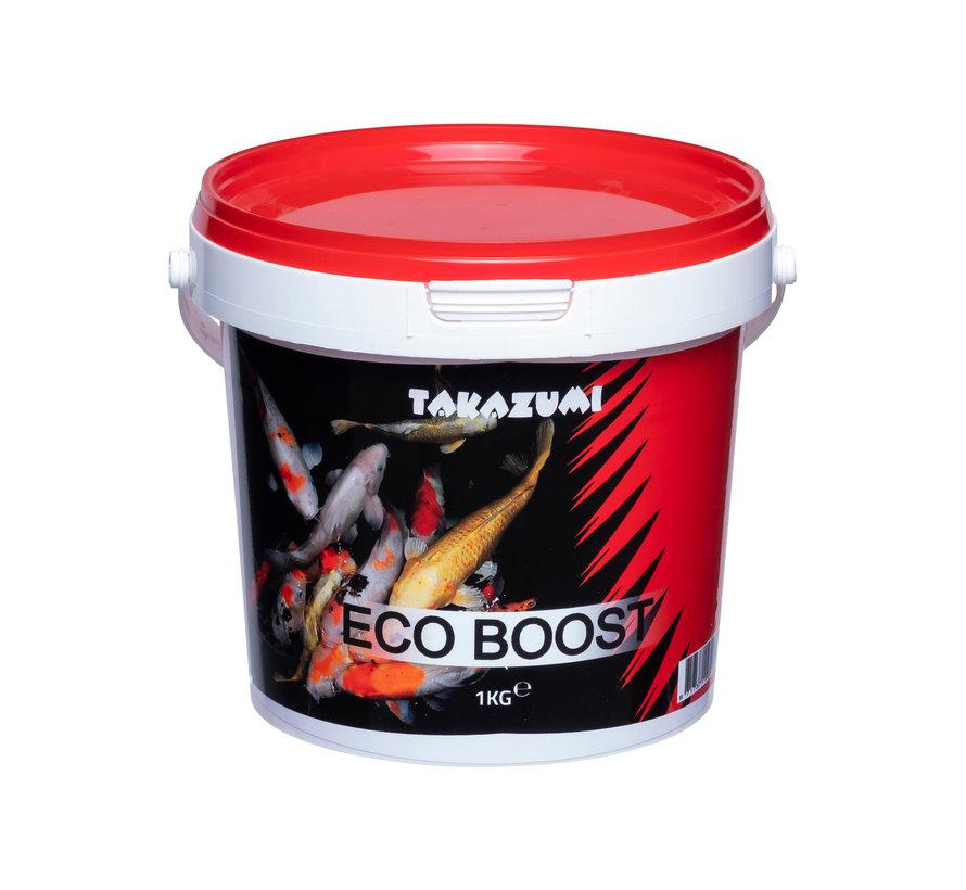 Takazumi Eco Boost 1 kg
