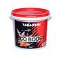 Takazumi Eco Boost 2 kg