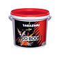 Takazumi Eco Boost 4 kg
