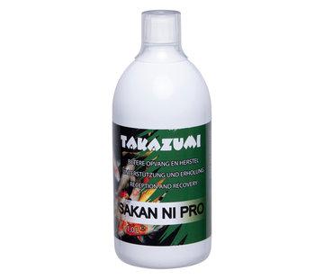 Takazumi Takazumi Sakan-ni Pro 1 ltr