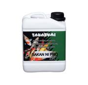 Takazumi Takazumi Sakan-ni Pro 2,5 ltr