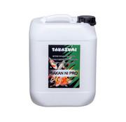 Takazumi Takazumi Sakan-ni Pro 10 ltr