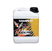 Takazumi Takazumi Kien Pro 2,5 ltr++