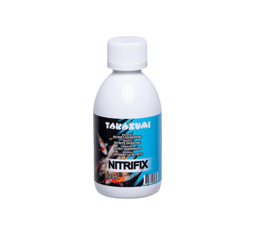 Takazumi Nitrifix 250 ml