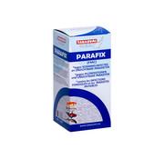 Takazumi Takazumi Parafix (FMC) 500 ml voor 11m3