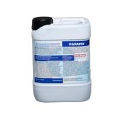 Takazumi Takazumi Parafix (FMC) 2,5 L voor 55m3