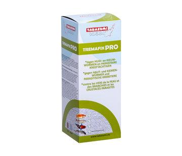 Takazumi Takazumi Tremafix PRO (Triclam) 1 L voor 40m3