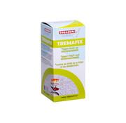 Takazumi Takazumi Tremafix (Triclam) 500 ml voor 55,5m3