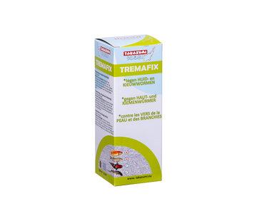 Takazumi Takazumi Tremafix (Triclam) 180 ml voor 20m3