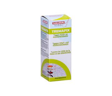 Takazumi Takazumi Tremafix (Triclam) 90 ml voor 10m3