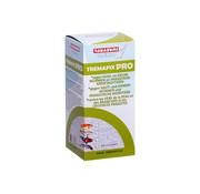 Takazumi Takazumi Tremafix PRO (Triclam) 500 ml voor 20 m3