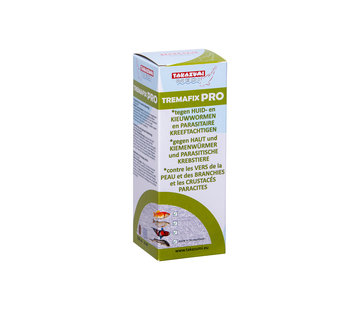 Takazumi Takazumi Tremafix PRO (Triclam) 250 ml voor 10m3