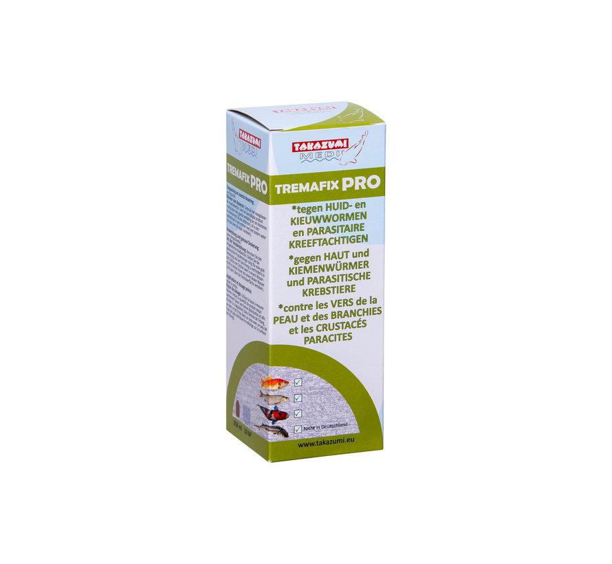 Takazumi Tremafix PRO (Triclam) 250 ml voor 10m3