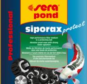 Sera Sera Siporax Pond Protect Professional 50L