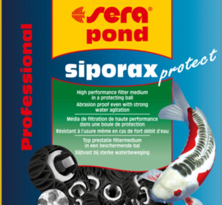 Sera Siporax Pond Protect Professional 50L