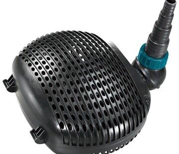 Aquaforte Aquaforte EC-5000 Vijverpomp