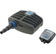 Oase Living Water Oase AquaMax Eco Classic 9000 C