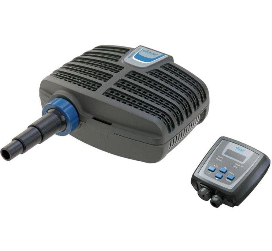 Oase AquaMax Eco Classic 9000 C