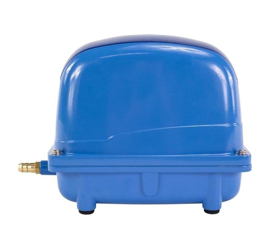 AquaForte AP-150 luchtpomp