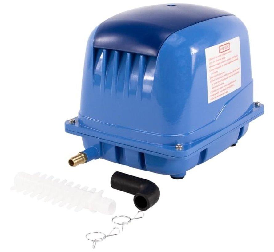 AquaForte AP-200 luchtpomp