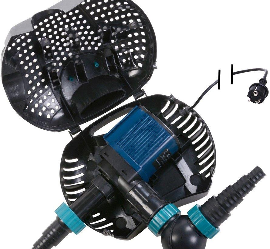 AquaForte O-13000 plus vijverpomp
