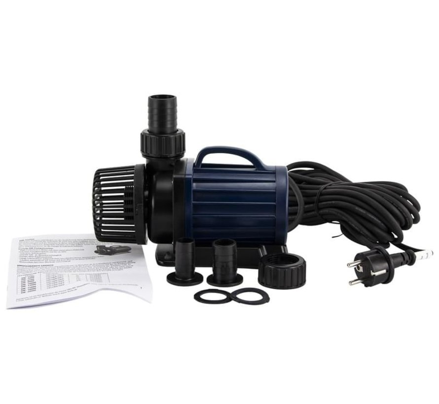 AquaForte DM-13000 vijverpomp