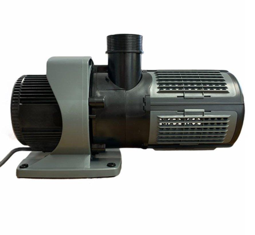 Auga Aquaflow E 20000 Vijverpomp