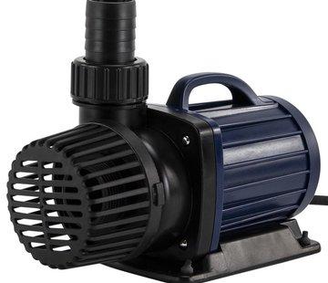 Aquaforte AquaForte DM-5000 vijverpomp