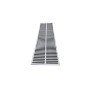 Air-Aqua Air-Aqua SuperDrum / Combi 70 micron paneel