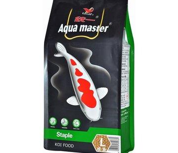 Aqua Master Aqua Master Staple L 1kg