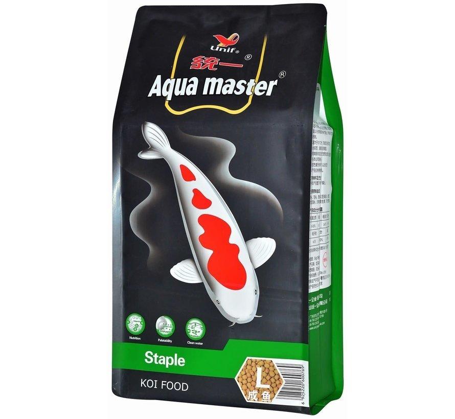 Aqua Master Staple L 1kg