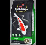 Aqua Master Aqua Master Staple S 5kg