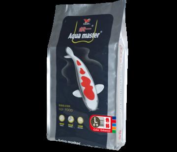 Aqua Master Aqua Master Color Enhancer L 10kg