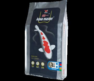 Aqua Master Aqua Master Growth S 10kg