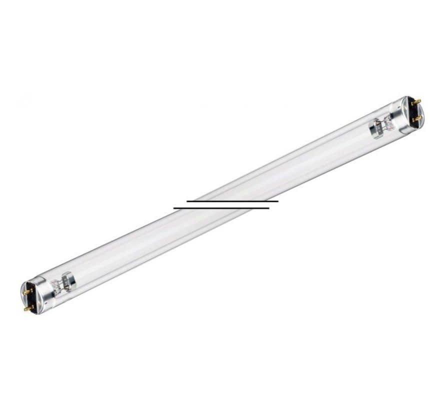 TMC TL vervanglamp UV-TL 55W hoog freq.