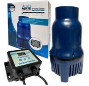 Aquaforte AquaForte HF-55.000 Vario S vijverpomp
