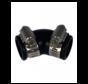 Flexibele bocht (45°) 20mm