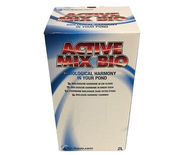Air-Aqua Active Mix Bio 2 liter