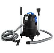 Aquaforte AquaForte vijverstofzuiger (nat + droog)