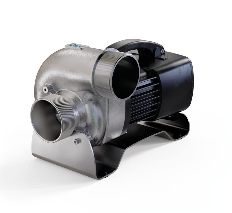 Oase Aquamax eco Titanium 81000 lease