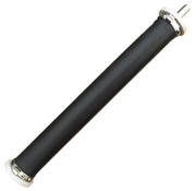 Luchtmembraan rubber 1000 mm