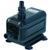 Aquaking Aquaking HX 6510 vijverpomp