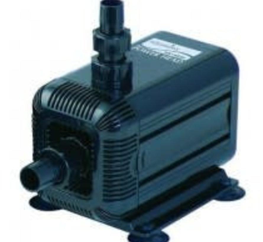 Aquaking HX 6510 vijverpomp