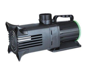 Aquaking AquaKing EGP²-5000 NG